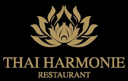Thai-harmonie